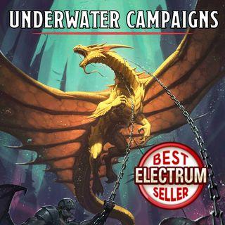 #039 - Underwater Campaigns (Recensione)