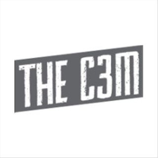 The C3M Podcast_Ep #2 - Should you do work, for free?