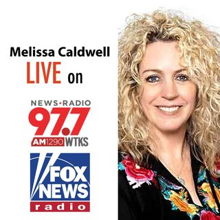 Some Americans suffering from crisis fatigue || 1290 WTKS Savannah via Fox News Radio || 6/26/20