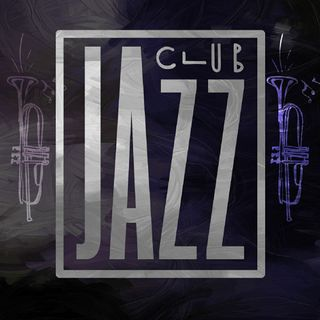 Jazz Club by Radio BlackStar