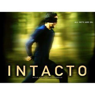 Episode 337: Intacto (2001)