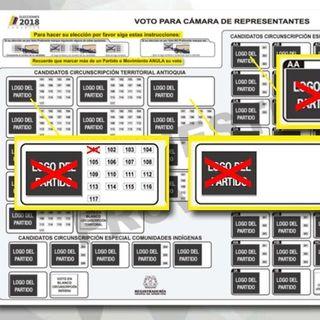 ¿Las candidaturas de Petro y Fajardo desaparecerán después del 11 de marzo?