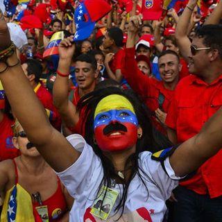 El regreso de America Latina - Venezuela, l'agenda economica di Maduro