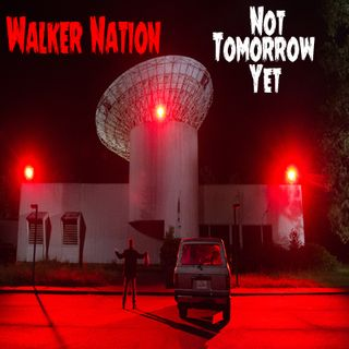 "Ep 91 ""Not Tomorrow Yet"" TWD 612"