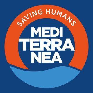 Tutto Qui - venerdì 15 marzo - Lo spettacolo per la nave Mediterranea
