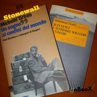 Tangeri_Stonewall