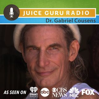How Juicing Cleanses the Body