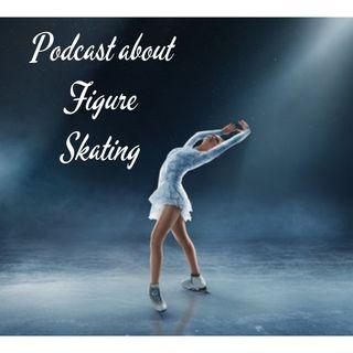 Figure Skating 3