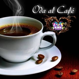 Buruleando S2-Ep35: Oda Al Café