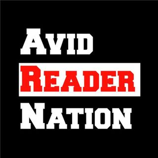 Avid Reader Nation