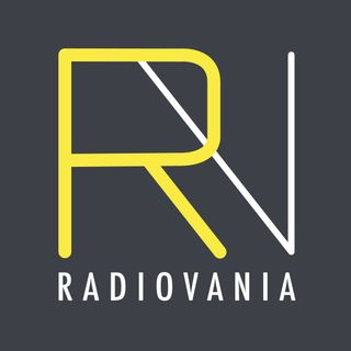 Episode 32: Radiovania Homecoming / Rogue One Pre-Show