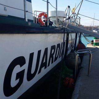 Puertos Canarios dan la espalda al Servicio Marítimo