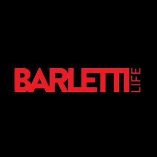 Barletti.life