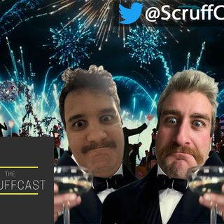 The Century - ScruffCast Ep. 100