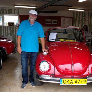Muzeum Volkswagena