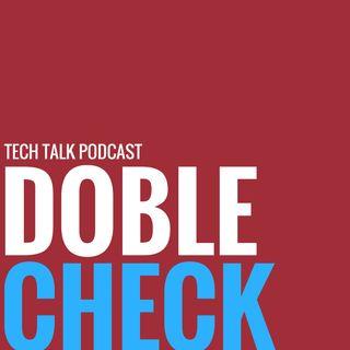 Doble Check
