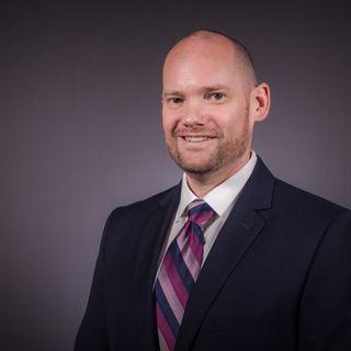 Ep. 751 - Jamy Bechler (Executive Leadership Coach)