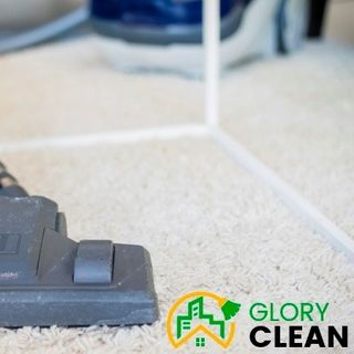 Professional Support for Your Carpet or Sofa Cleaning