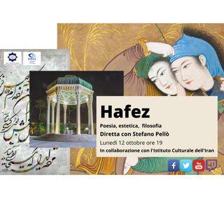 S2x20 Hafez