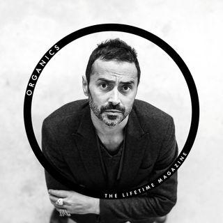 Designer Fabio Novembre: Schöne neue Welt