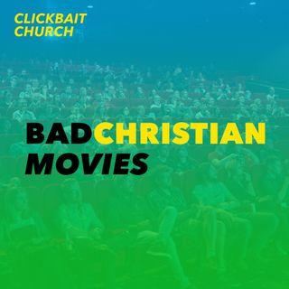 #5: BAD CHRISTIAN MOVIES - CHRISTIAN MINGLE