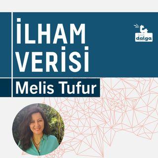 İlham Verisi: Ekonomik büyüme: Dar Koridor'da Türkiye'ye yer var mı?