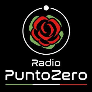 Episodio 14 - Radio Punto Zero - Come Affronto Il Coronavirus