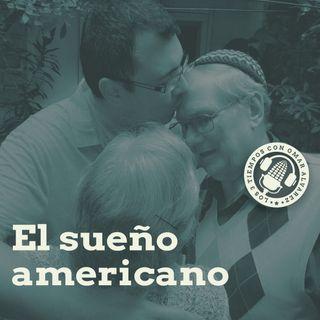 E6T1 - El sueño americano