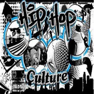 Nu Hip Hop