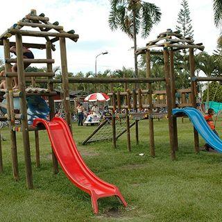 normatividad centros recreativos