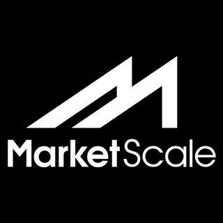 MarketScale