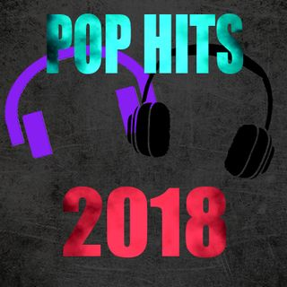 Playlist POP Hits
