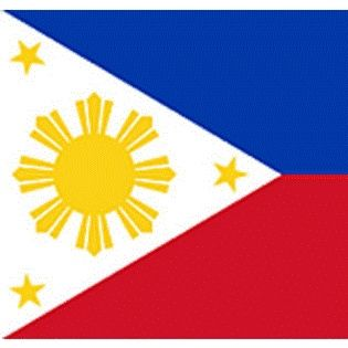 Cebuano/English Apostolic Teaching 2013