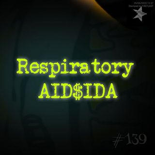 Respiratory AID$IDA (#139)