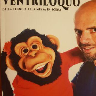Come Fare Il Ventriloquo Di Nicola Pesaresi: La Tua Performance