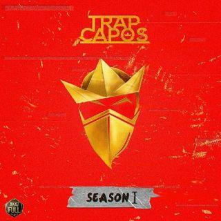Trap Capos
