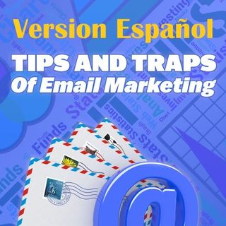Truco y Trampas en Email Marketing