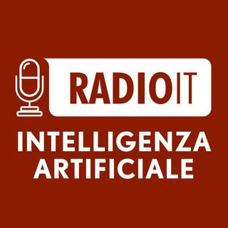 Intelligenza Artificiale per tutti