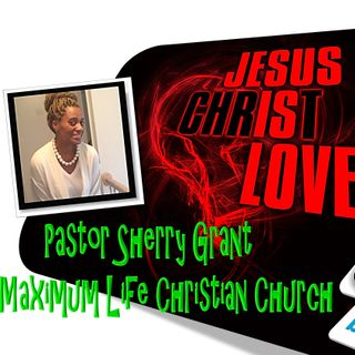 Maximum Life Christian Church Live @ Freedom Baptist Church