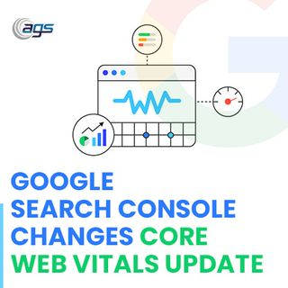 Google: Core Web Vitals Becoming Ranking Signals in May 2021 -Auxano Global Services [Podcast]