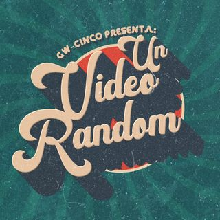 Un Video Random...por que no tendremos PoP