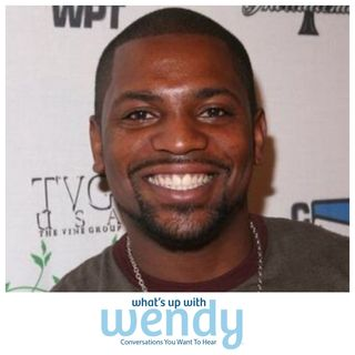 Mekhi Phifer, Actor