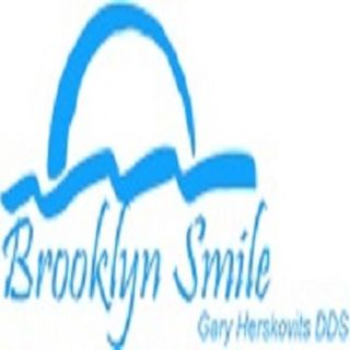 How You Can Prepare for a Dental Emergency in Brooklyn, NY