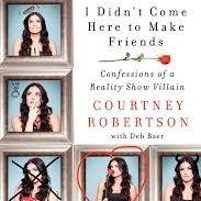 Courtney Robertson Bachelor
