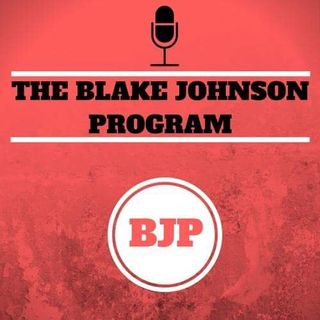 The Blake Johnson Program