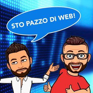 Sto Pazzo di Web - 26 Febbraio 2020