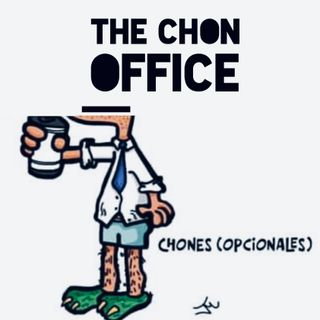 The Chon Office 06