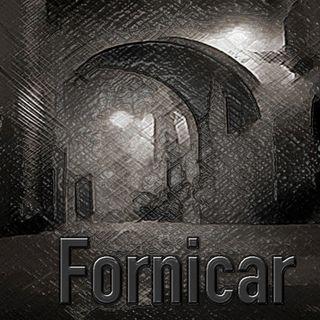 el origen de fornicar con las putas en valencia