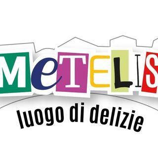 METELIS a Matelica 24-26 settembre 2021 l'evento spiegato da Gigliola Marinelli direttore di Radio Gold Fabriano