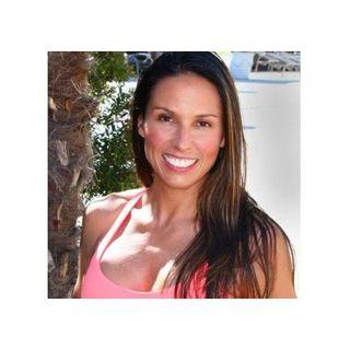 Yoga - An Integral Part of Life - Jenn Bodnar, Yoga Digest Magazine